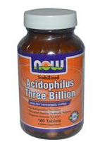 now-foods-acidophilus-three-billion-stabilized-180-tablets