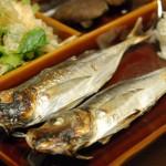 ①食生活改善~たんぱく質の摂り方