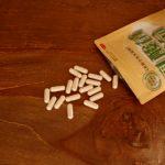話題の乳酸菌サプリで、腸内環境が一発改善