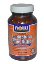 now-foods-acidophilus-three-billion-stabilized-180-tablets