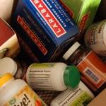 健康食品通販サイト「iHerb」について