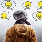 メンタルケア、鬱(うつ)、ネガティブ思考、マイナス思考、プラス思考