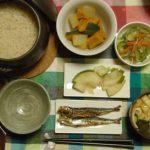 酸性食品とアルカリ性食品の一覧、解説