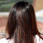 頭皮ケア (抜け毛、薄毛、フケ対策)