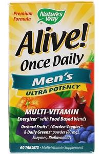 ビタミンミネラルのサプリ